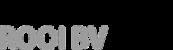 logo_betonbouw
