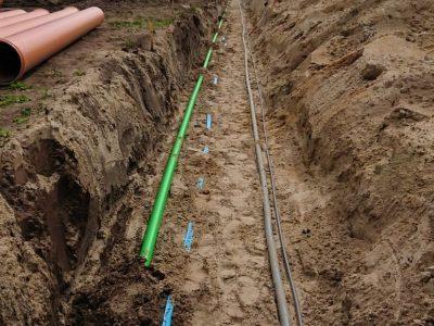 kabels2